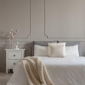 bedding-square