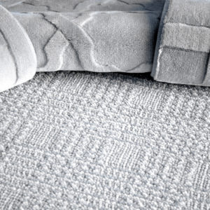 broadloom-square