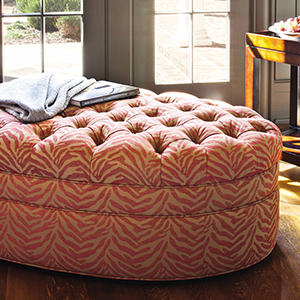 custom-furniture-small